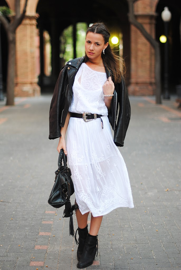 white-dress-leather-jacket