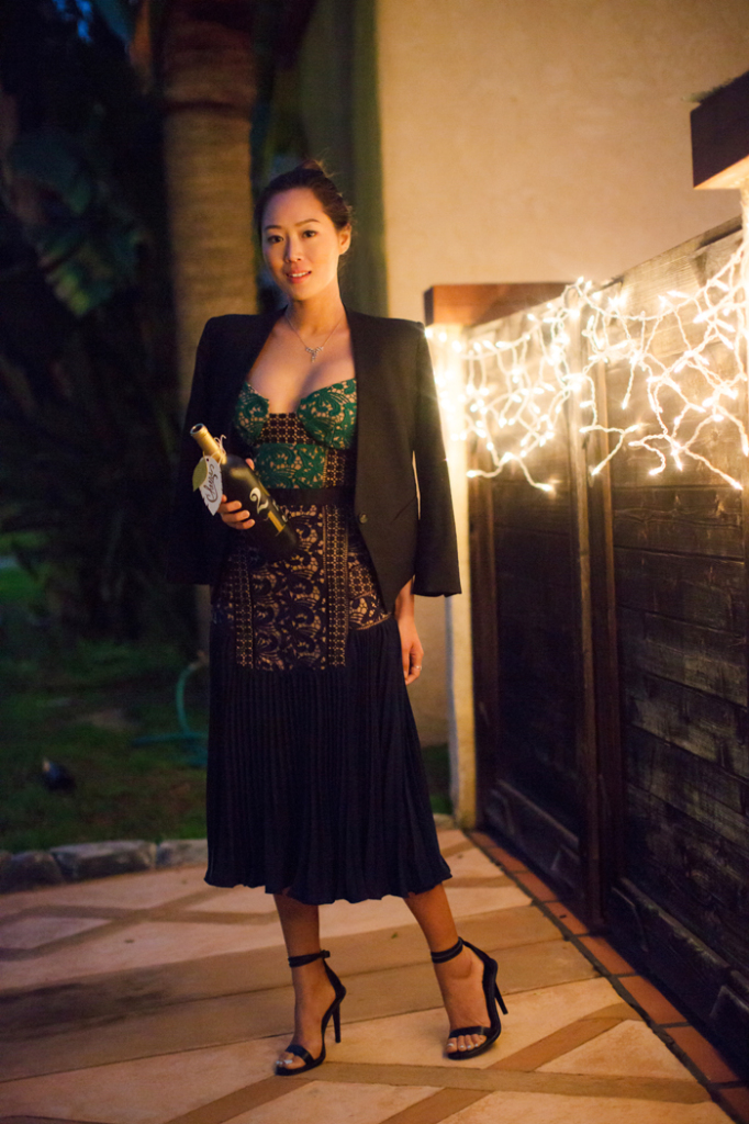 aimee_song_holiday_party_dress_blazer