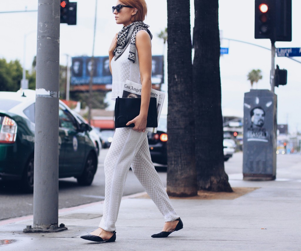 201604121755996054LISA Banholzer-Blogger Bazaar-LalaBerlin-Los Angeles-Style-California-Streetstyle