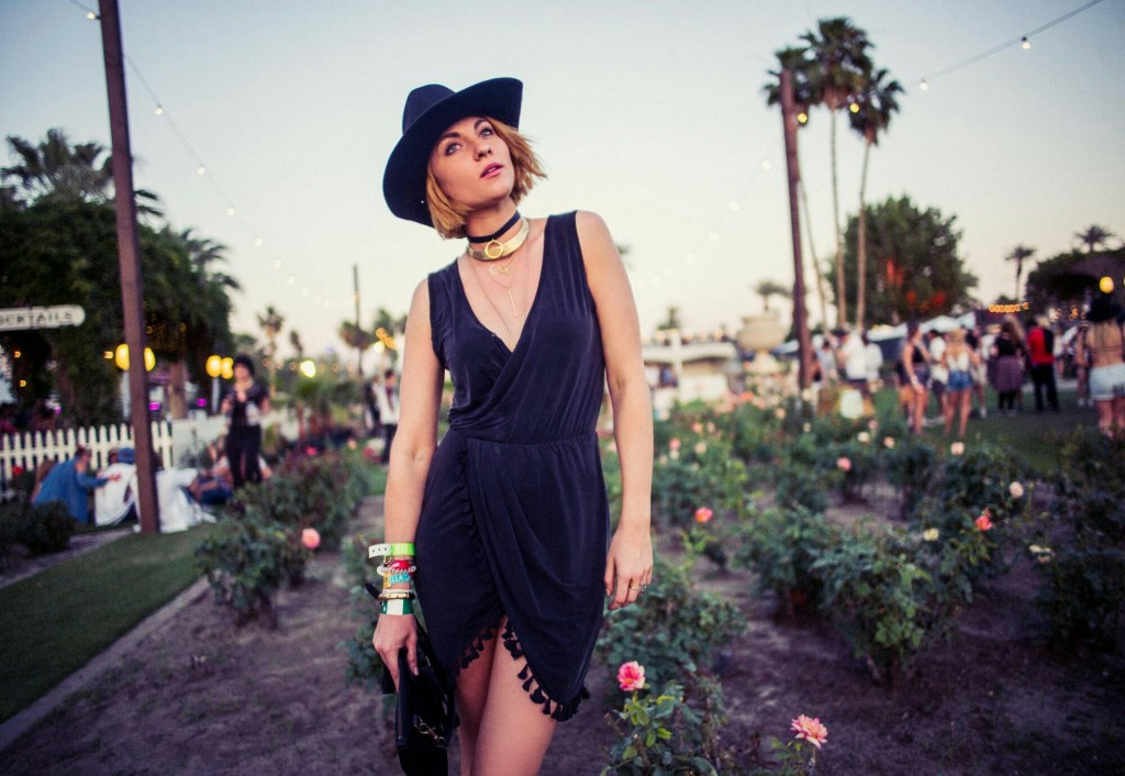 Lisa Banholzer-Blogger Bazaar-RichAndRoyal-Liebeskind-Coachella-Festival by Paul Ripke1604171089808168