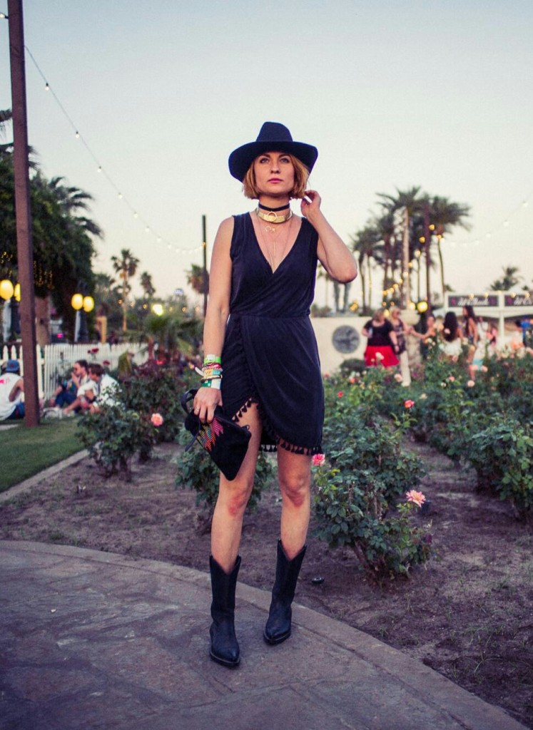 Lisa Banholzer-Blogger Bazaar-RichAndRoyal-Liebeskind-Coachella-Festival by Paul Ripke160419-1138531701