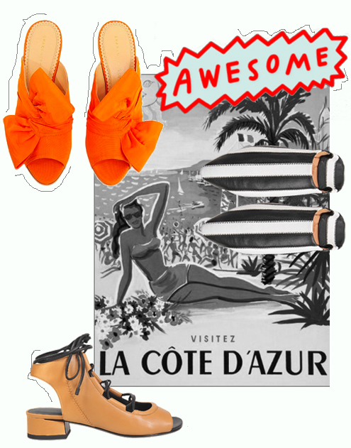 collage_schuhe