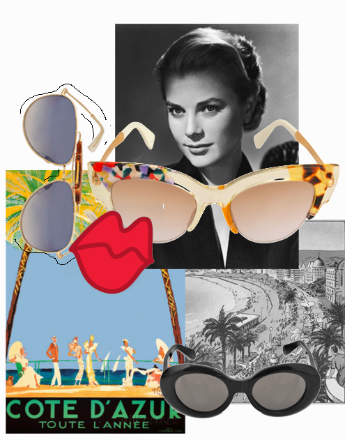 collage_sonnenbrille