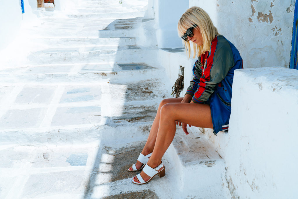 BB_Tanja_DieselSummerTour_Outfit-5