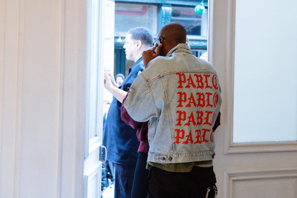 Kanye-West-Life-of-the-Pablo-Pop-up-review-17