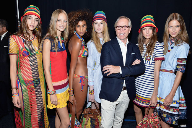 tommy_hilfiger_2015_gettyimages-488204980_grant_lamos_iv__1__quer_v650x433