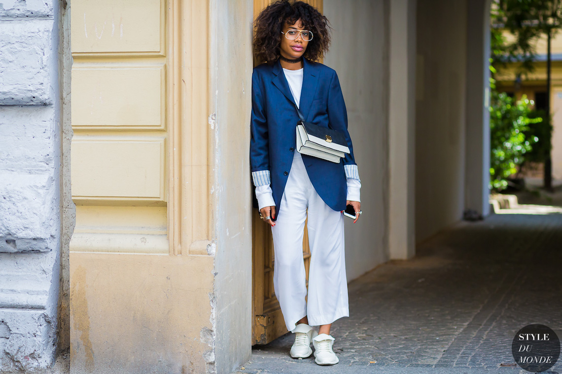 jan-michael-quammie-by-styledumonde-street-style-fashion-photography0e2a2682
