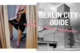blogger-bazaar-berlin-city-guide
