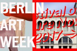blogger-bazaar-berlin-art-week-guide
