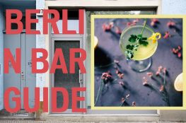 blogger-bazaar-berlin-bar-guide