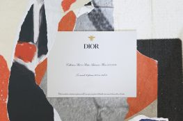 dior_autumn-winter-2018-2019_invitation_horizontal